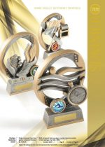 2018-summer-catalogue-cover-different-trophies