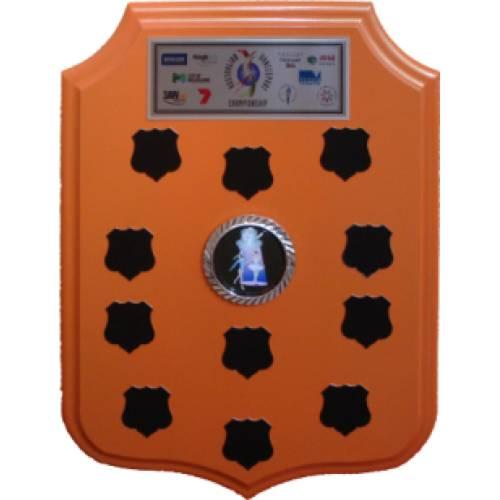 3318-500x500