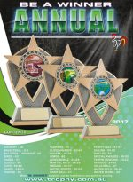 Be-A-Winner-Annual-Magazine-2017-Cover-