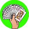 K411-cards-100x100-1