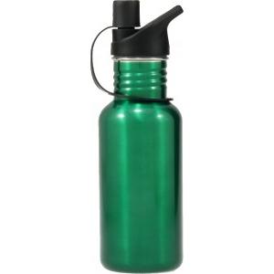 LWB0014_laserable_drink_bottle_green
