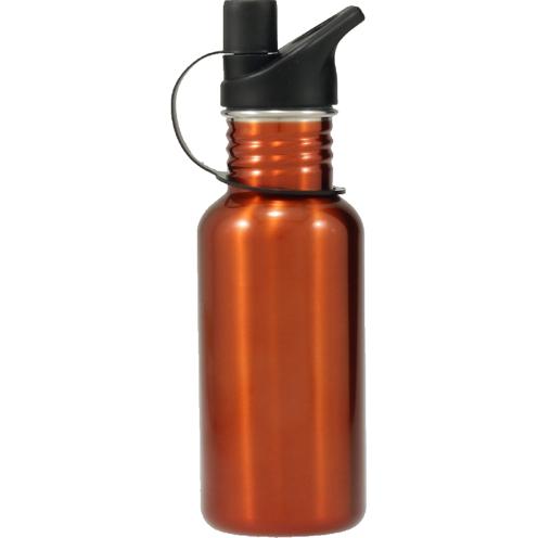 LWB0051_laserable_drink_bottle_orange