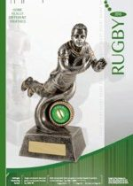 Some_Really_Different_Trophies_Catalogue_Rugby