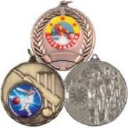 Medals | Medallions