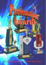 Timber_Presentation_Awards