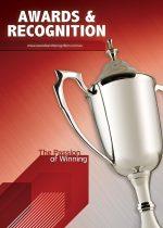 awards_2017-18_cups