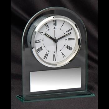 clk005_glass_clock_350