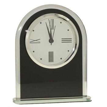 clk006_black_glass_clock_350