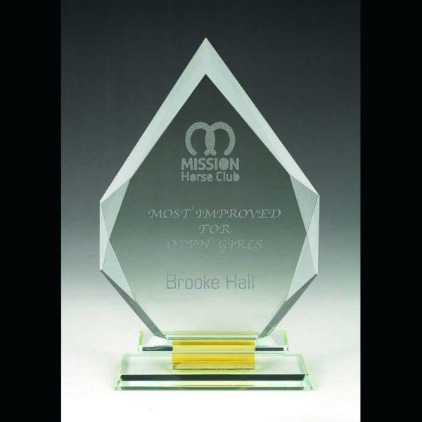 oe041-(a_b_c) crystal award