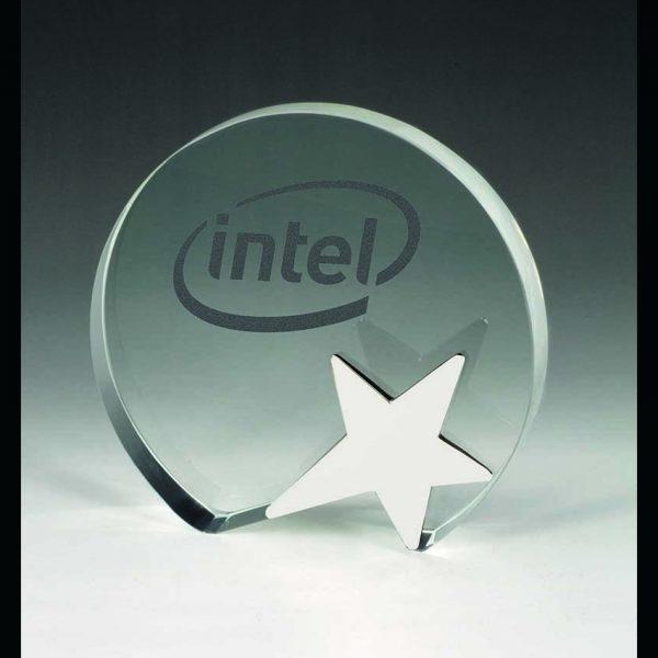 oe044-(a_c) crystal award