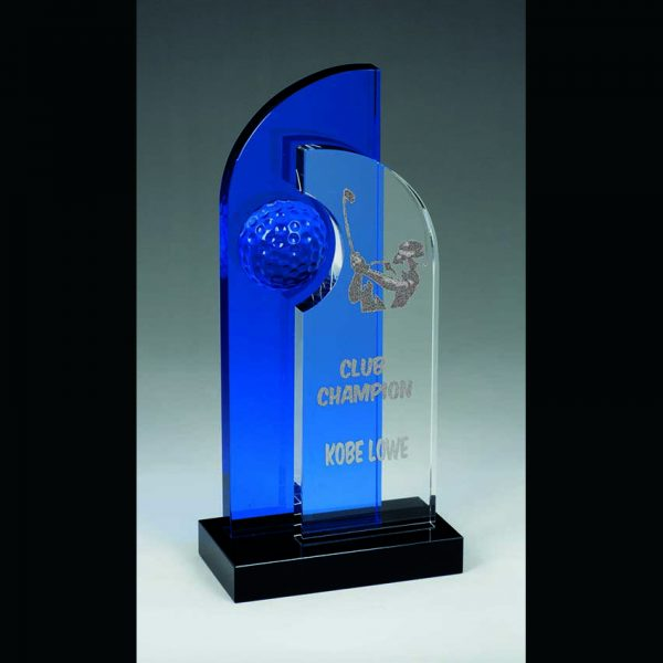 ot016-(a_b) crystal award